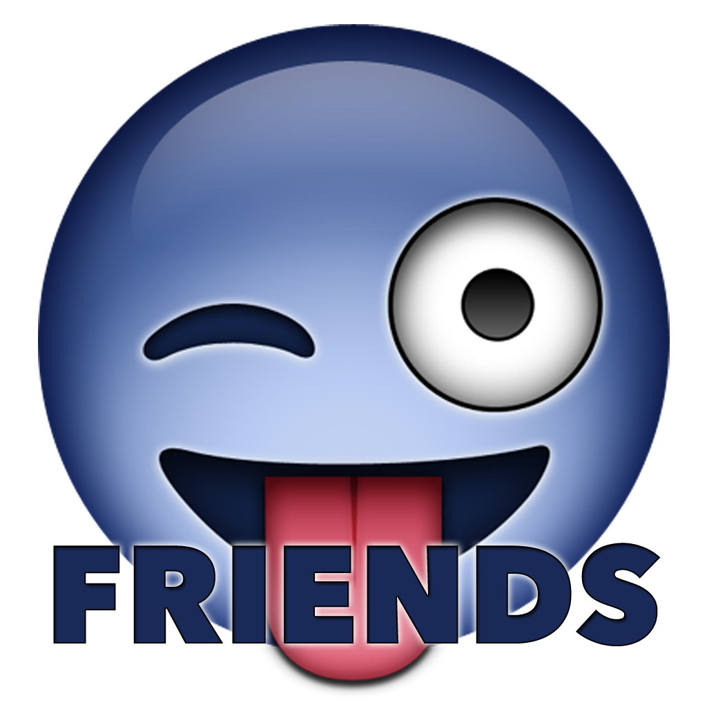 mzl.jewulifr Hand Pop Panda Emoji