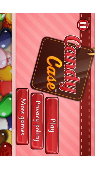 Candy Case Ad Free