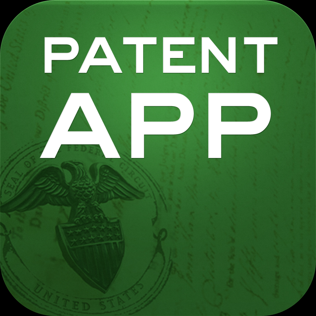 The 271 Patent Blog
