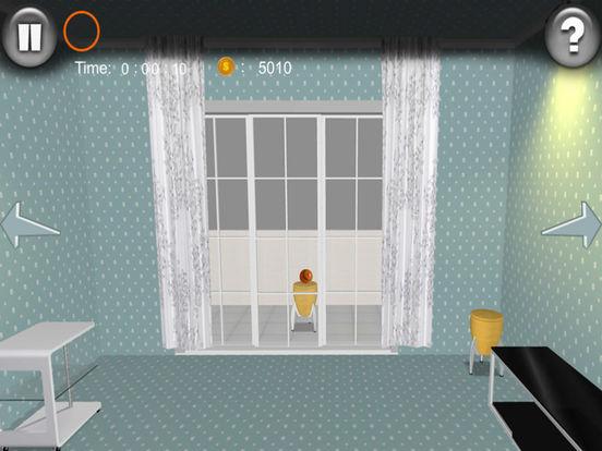 Can You Escape Particular 13 Rooms screenshot 8