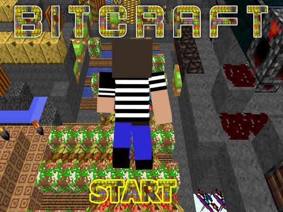 Bitcraftscreeshot 1