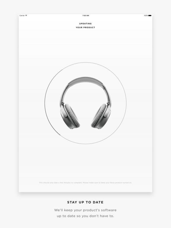 Wireless headphones bose pulse - jbl wireless headphones in ear