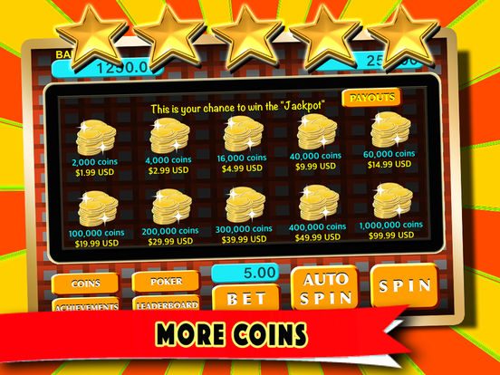 Hot Diamonds Slots - Free to Play Online Casino Game