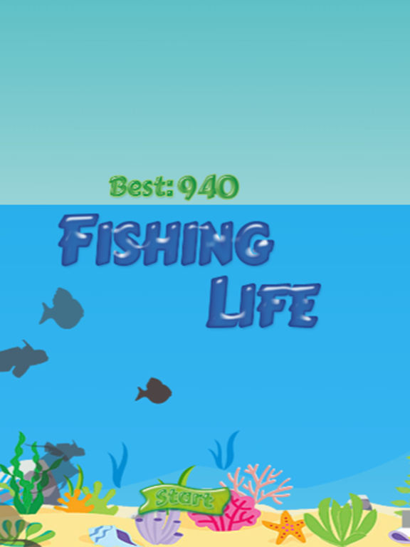 App shopper fishing game for kids games for Fish games for toddlers