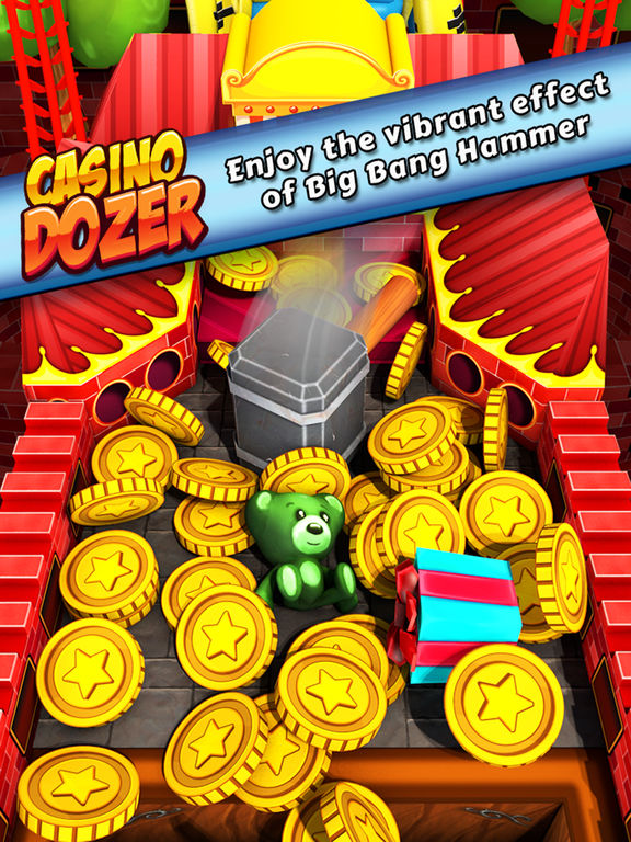 coin pusher casino game online