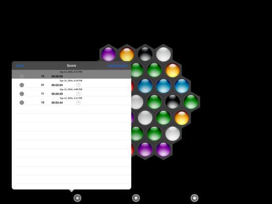Hex HD iPad Screenshot 2