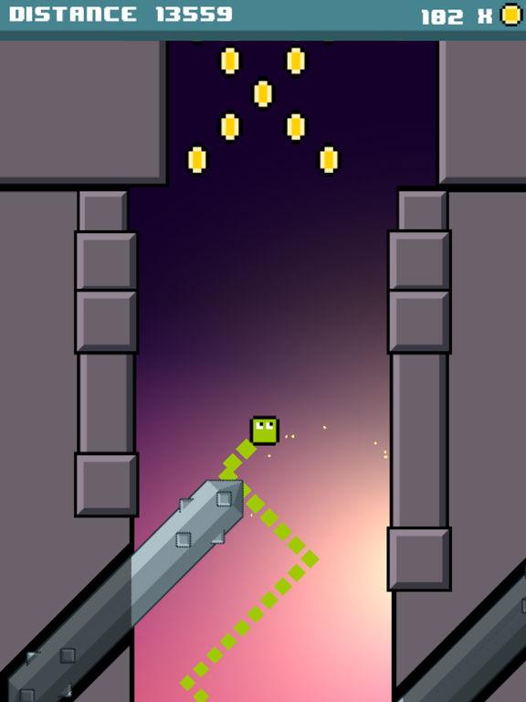 Скачать игру Пиксельные Воспоминания - Pixel Memories