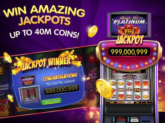 hit slot machine strategy