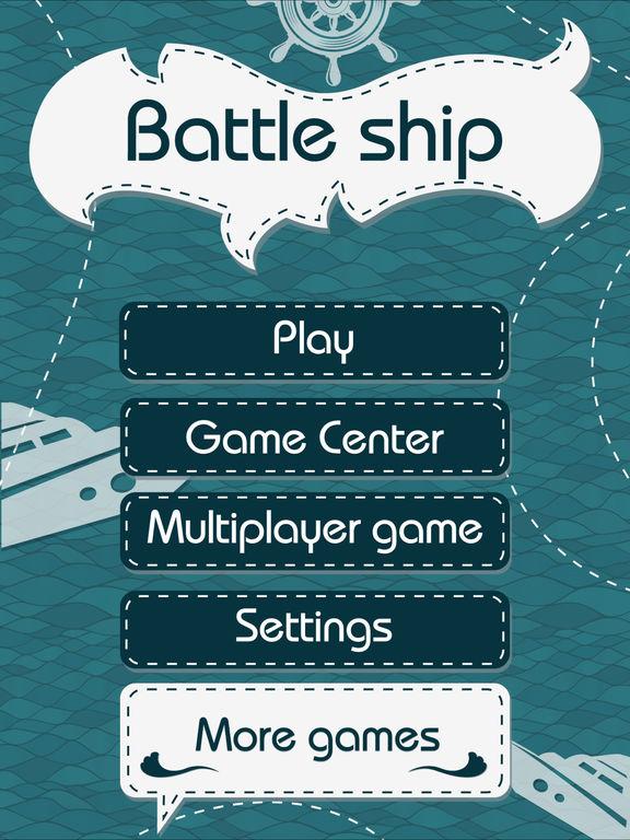 Battleship Online 2017 Screenshots