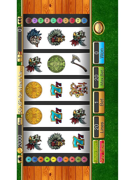 volcano game machines 777 play