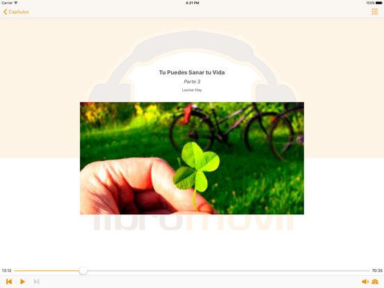 El Caballero de la Mesa Redonda iPad Screenshot 1