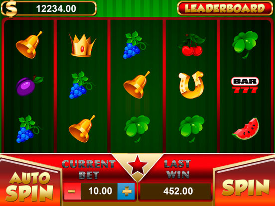 Purple Hot 2 Slot Machine - Play Online Video Slots for Free