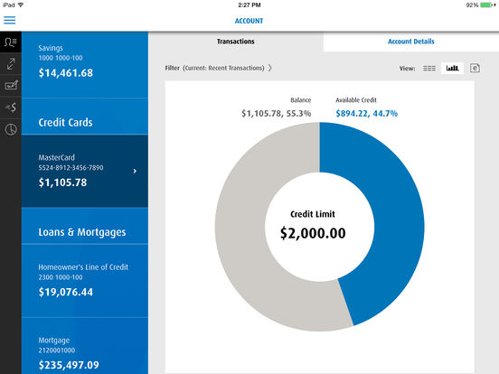 Bmo options trading investorline