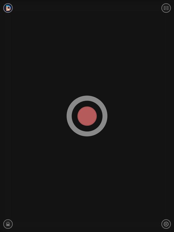 Pause Video Screenshots