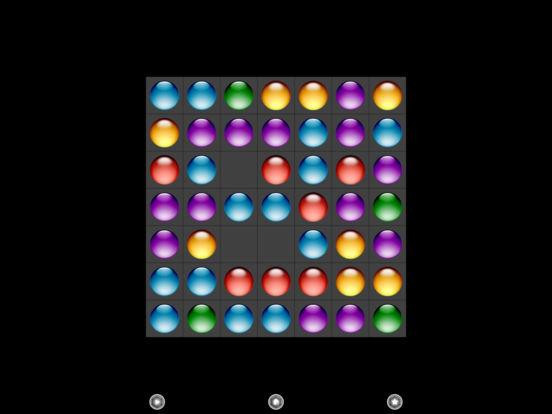 Shapes iPad Screenshot 2