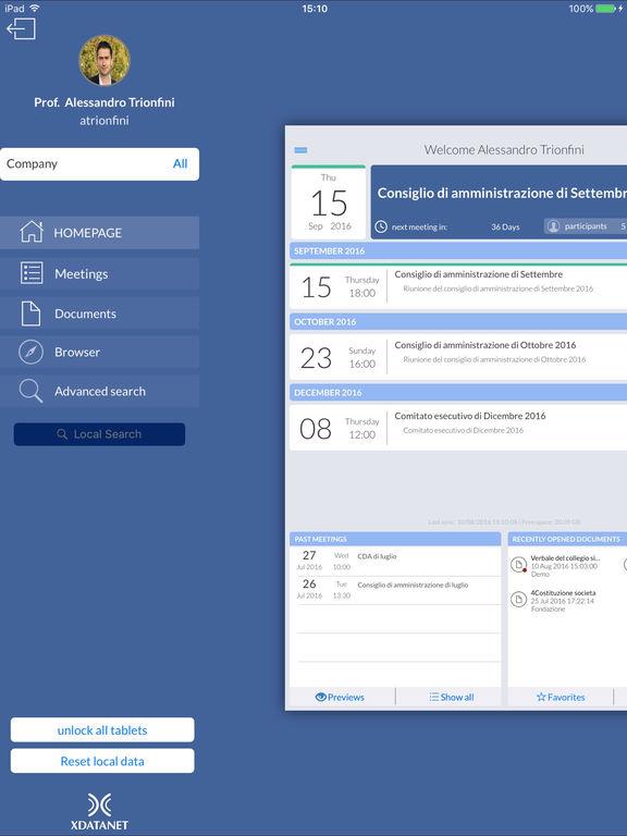 free resume builder app resume format pdf best