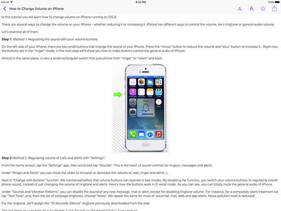 apple ipad user guide book