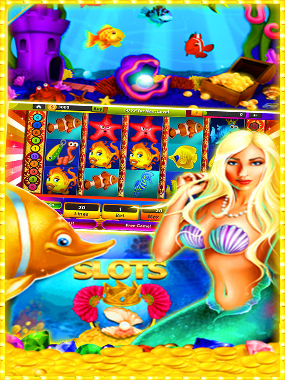 Jackpot City Casino Review - Jackpot City™ Slots & Bonus | jackpotcitycasino.com