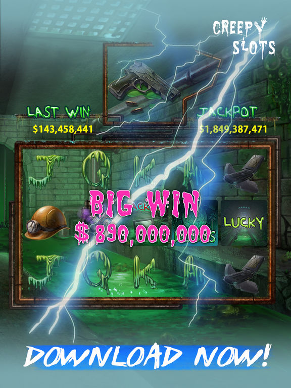 slot game free online casino slot online english