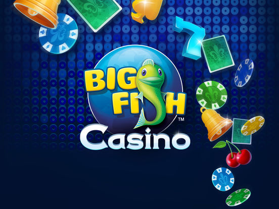 Casino games to play