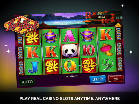 online casino play for fun casino lucky lady