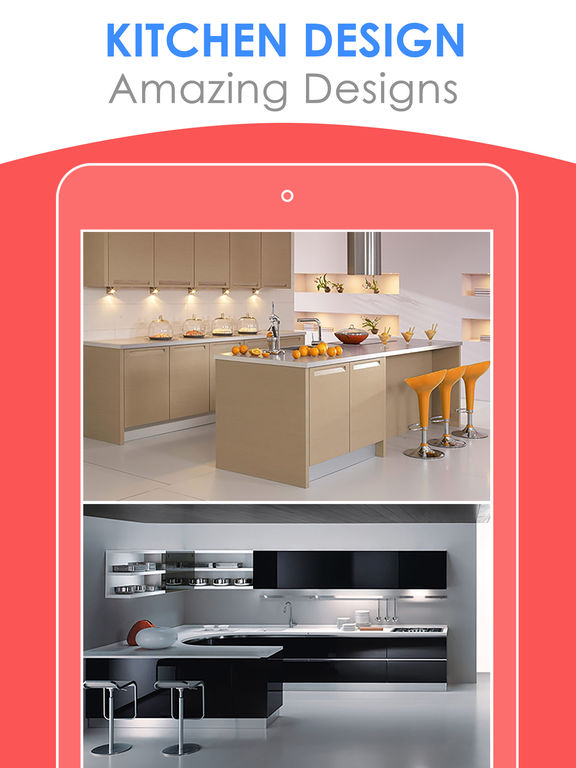 app shopper kitchen design plus free modular kitchen styler