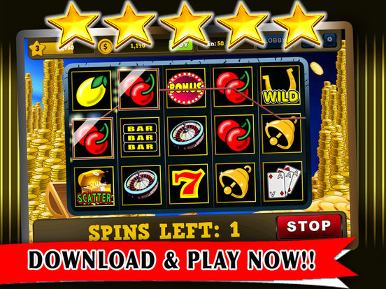 28 Spins Later Slots - Review and Free Online Game