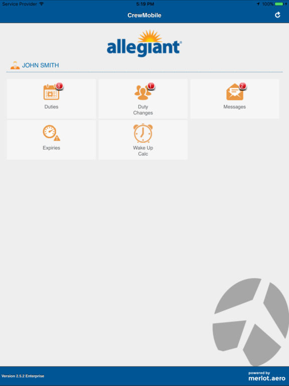 Aug 23, · The official app of Allegiant Travel & Allegiant Airlines. Book your vacation online at erlinelomanpu0mx.gq, then use this app to make the most of your erlinelomanpu0mx.gqgers can follow their trip on a card-by-card basis in the app. Each phase in the trip is represented as a card in erlinelomanpu0mx.gqs: K.