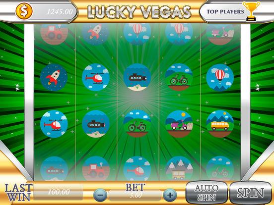 online casino 888 cassino games