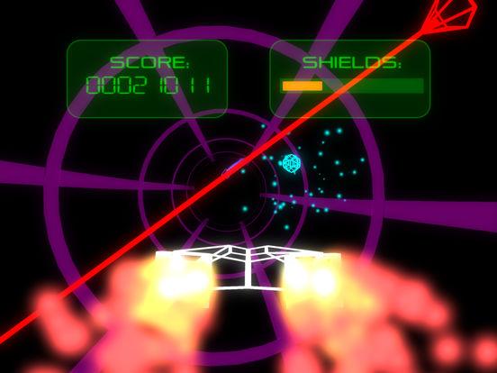 Warpspeed VR screenshot 9