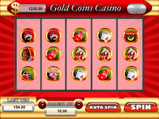 tropicana hotel casino atlantic city nj