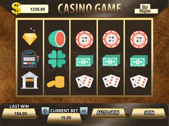 Play free machine casino online casinos rating