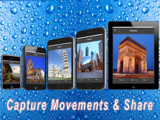Mecca - Saudi Arabia iPad Screenshot 1