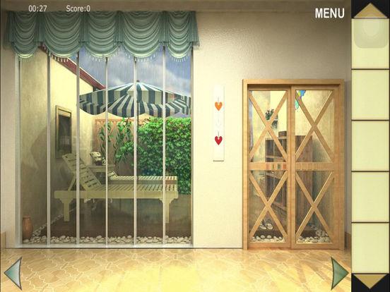 App Shopper Can You Escape Empty Room Games