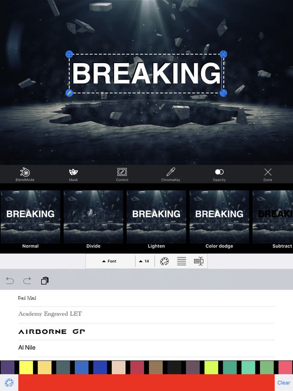Intromovies intro maker designer for imovie hd ipa cracked for intromovies intro maker designer for imovie hd screenshots maxwellsz
