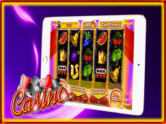 777 roulette play free