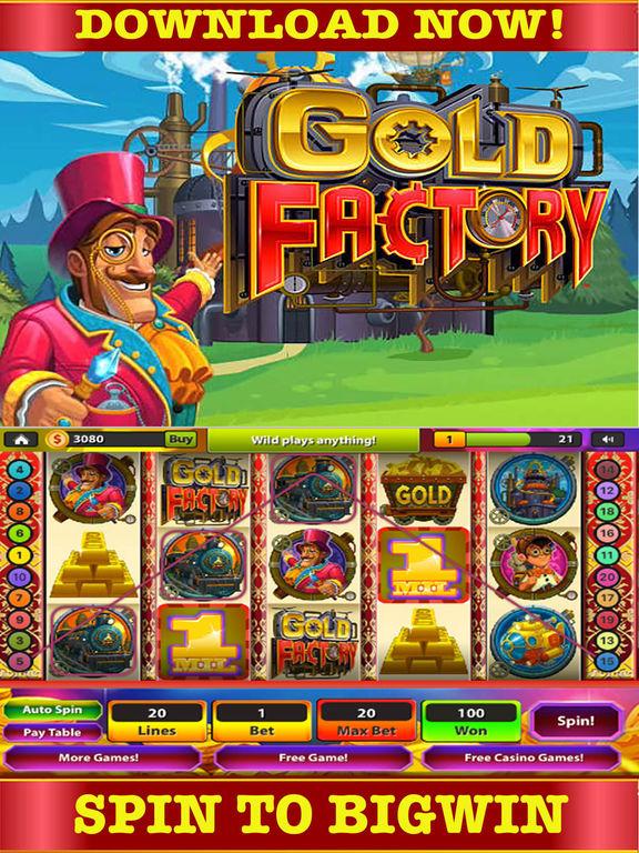 Jackpotjoy slot machines appdata palms casino slot club