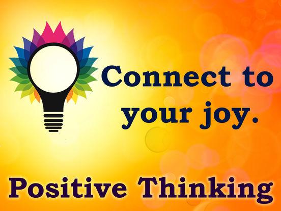 Hypnosis - Positive Thinking & Mind Power - Subliminal, Guided Meditation, Erick Brown iPad Screenshot 1