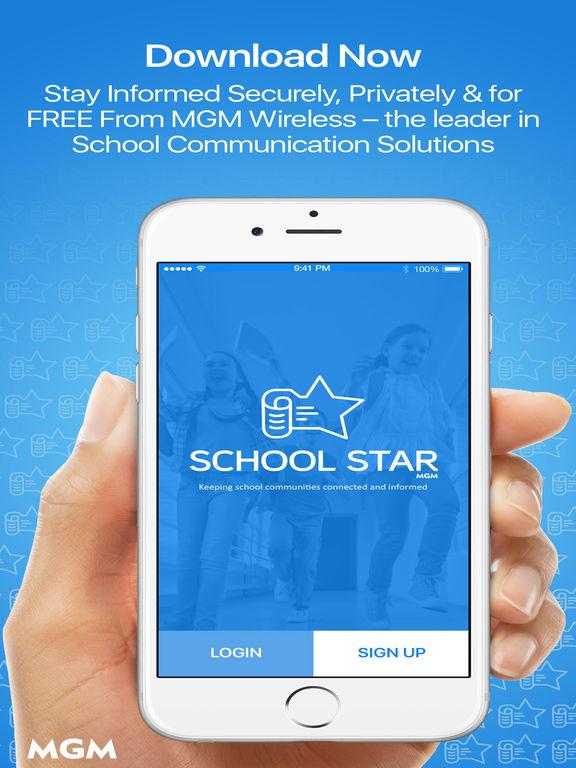 how to get app store on school ipad