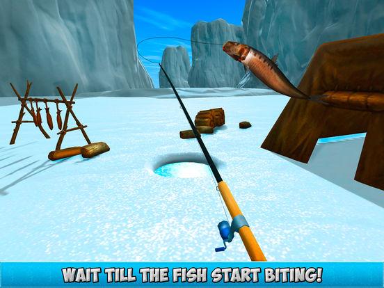 рыболовный симулятор рейтинг