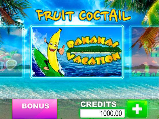 Играть бесплатно в симуляторы и эмуляторы игровых автоматов онлайн