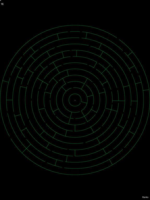 Maze Zen screenshot 10