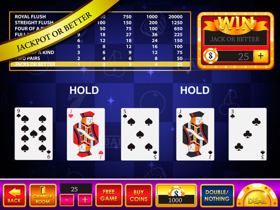 online casino click and buy slot machine book of ra