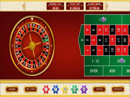 kazino-ruletka-golden