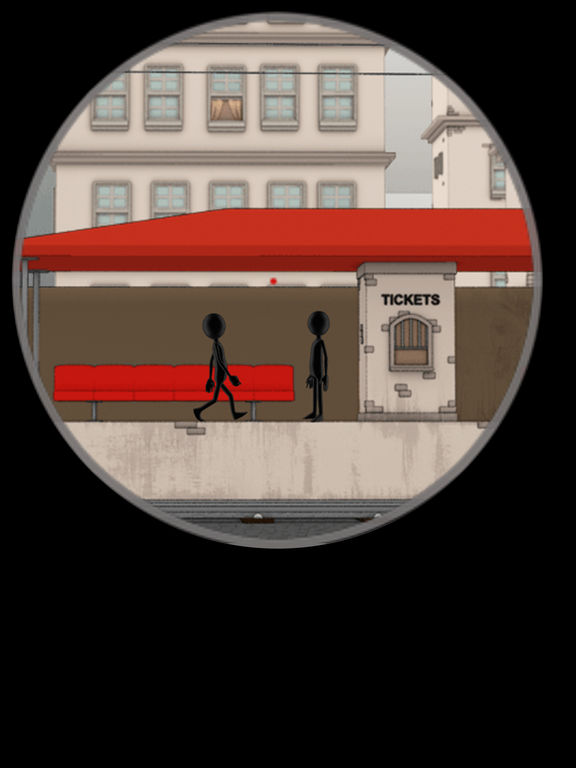 Sniper Shooter by Fun Games for Free screenshot