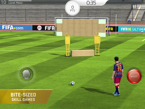 FIFA 16 Ultimate Team™-ipad-3
