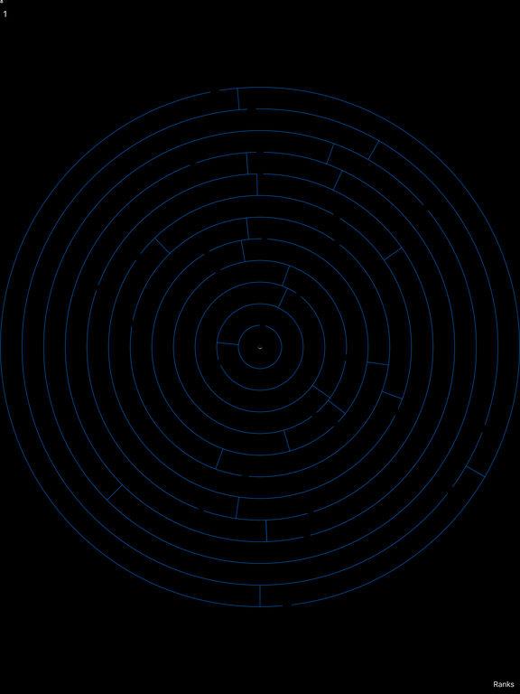 Maze Zen screenshot 9