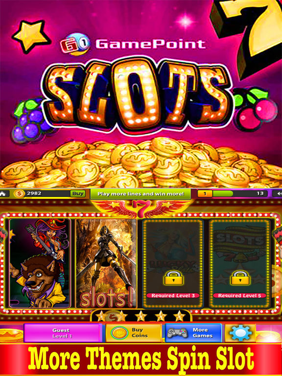 золотые билеты в вулкан велком казино