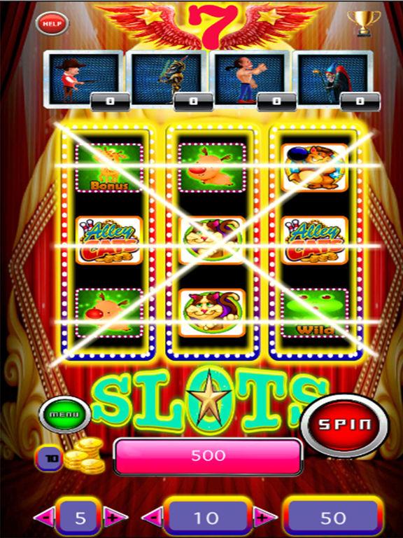 Онлайн казино слоти гаражів Ва банк vertualnoe казино