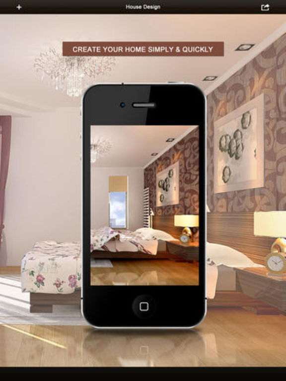 App Shopper Home Plan 3d Interior Design House